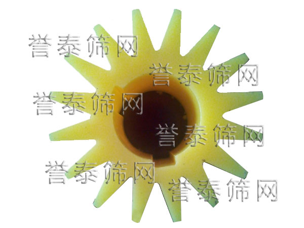 http://www.yutaisw.com/newUpload/yutaisw/20160927/147496488733584bcab7d.jpg?from=90
